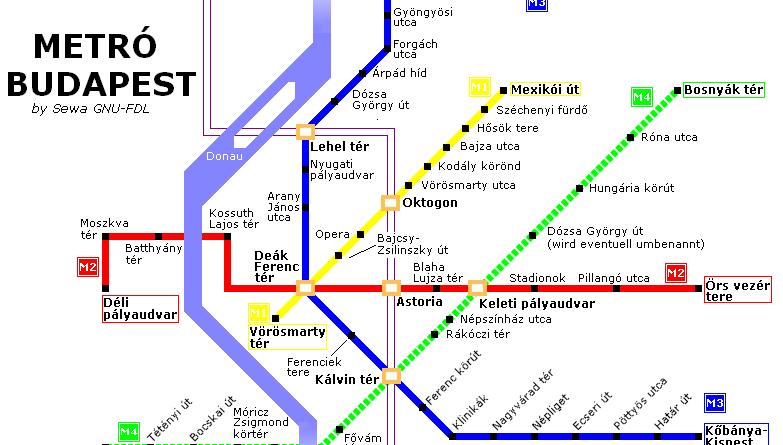 budapest_metro_map1-783x445