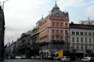 کار در مجارستان