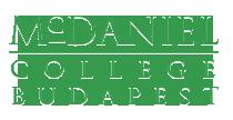 کالج مک دانیل مجارستان