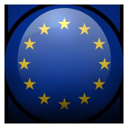 ویزای نحصیلی مجارستان