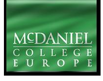 تحصیل در مجارستان Mcdaniel.ir